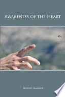 Awareness of the Heart