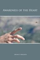 Awareness of the Heart