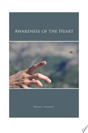 Download Awareness of the Heart Free Books - Book Dictionary