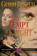 To Tempt a Knight