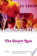 The Desert Rose Book