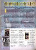 Pure bred Dogs  American Kennel Gazette Book PDF