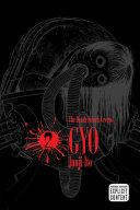 Gyo, Vol. 2 (2nd Edition)