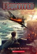 I Survived the Battle of D-Day, 1944 (I Survived #18) Pdf/ePub eBook