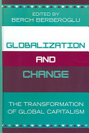 Globalization and Change
