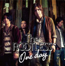 [Drum Sheet Music]One day-The ROOTLESS [Pdf/ePub] eBook