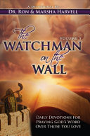 The Watchman on the Wall Book PDF