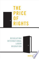 The Price of Rights