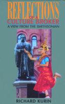 Reflections of a Culture Broker [Pdf/ePub] eBook