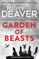 Garden of Beasts Book PDF