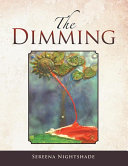 The Dimming