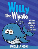 Pdf Willy the Whale