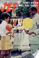 May 3, 1973
