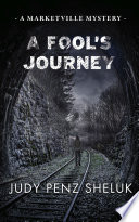 A Fool's Journey