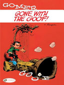 Gone with the Goof!
