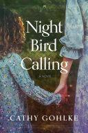 Pdf Night Bird Calling