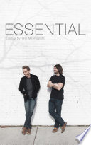 """Essential: Essays by The Minimalists"" by Joshua Fields Millburn, Ryan Nicodemus"
