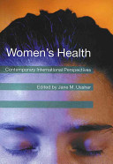 Women s Health Book PDF