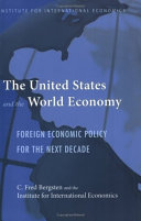 The United States and the World Economy