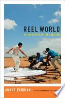 Reel World Book PDF