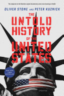The Untold History of the United States [Pdf/ePub] eBook