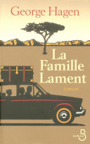 La Famille Lament ebook
