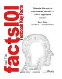 Molecular Diagnostics, Fundamentals, Methods, and Clinical Applications