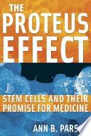 The Proteus Effect