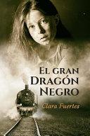 El Gran Dragón Negro