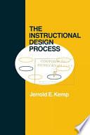 INSTRUCTIONAL DESIGN PROCESS.