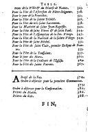 Catéchisme du diocèse de Nantes