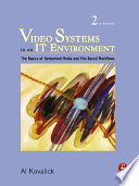 Video Systems In An It Environment Book PDF