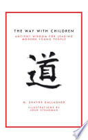 The Way With Children Book PDF