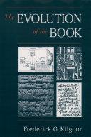 The Evolution of the Book [Pdf/ePub] eBook
