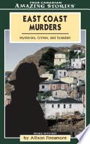 East Coast Murders