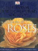 The RHS Encyclopedia of Roses