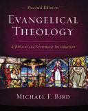 Evangelical Theology, Second Edition Pdf/ePub eBook
