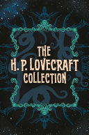 The H. P. Lovecraft Collection image