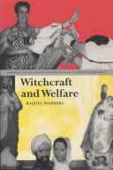 Witchcraft and Welfare
