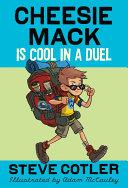 Pdf Cheesie Mack Is Cool in a Duel