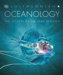 Oceanology [Pdf/ePub] eBook