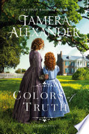 Colors of Truth Book PDF