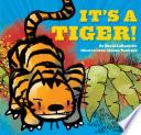 It s a Tiger