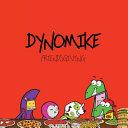 Pdf Dynomike