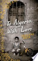 To Algeria With Love