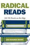 Radical Reads