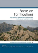 Pdf Focus on Fortifications Telecharger