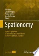 Spationomy