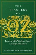 The Teachers of Oz