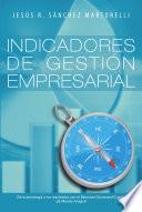 Indicadores de Gestin Empresarial